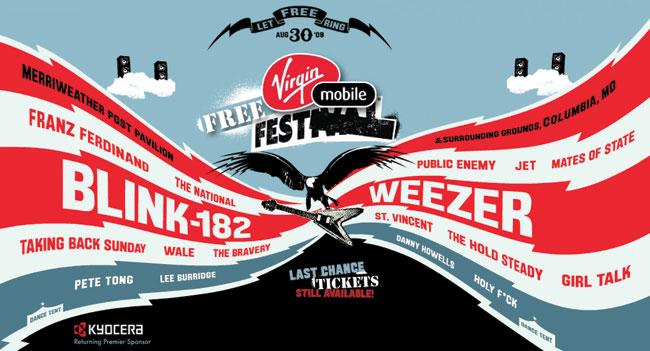 virgin-festival-2009