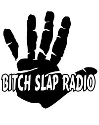Bitch Slap Radio