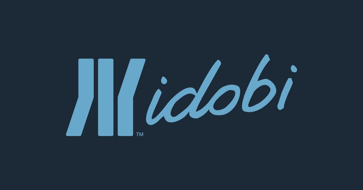Alternative Pop-Punk Internet Radio Music News | idobi